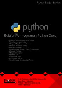 python_cover_book